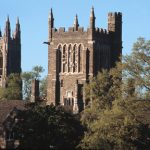 The Nicholas Institute for Environmental Policy Solutions at Duke University